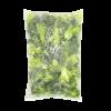 Broccoli röschen TK