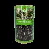 Oliven schwarz o. Stein 4250ml
